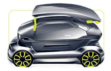Bill Marsilii And High Concept by ホンダリッジライン のおすすめアイデア 25 件以上 ゾンビ車 ホンダエレメント