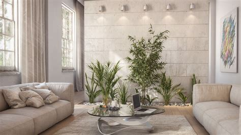 imagenes casas zen estilo zen sal 243 n