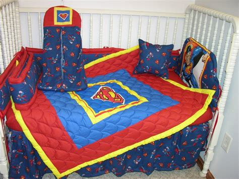 batman nursery bedding popular for batman nursery bedding modern home interiors