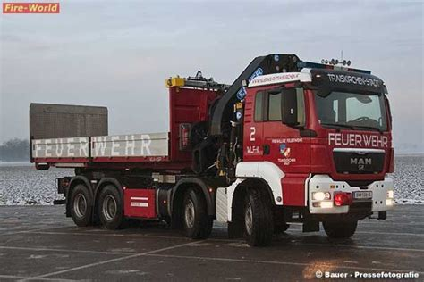 Kran Pd Wasser S1010 105 best images about feuerwehr on mercedes unimog trucks and 4x4