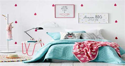 Attrayant Deco De Chambre D Ados Fille #5: chambre-d-ado-fille-idee-couleur-et-style-deco-chambre.jpg
