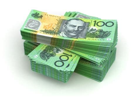 With the australian dollar trading around the reserve bank of