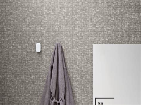 waterproof wallpaper for bathroom waterproof wallpaper for bathrooms dgmagnets com
