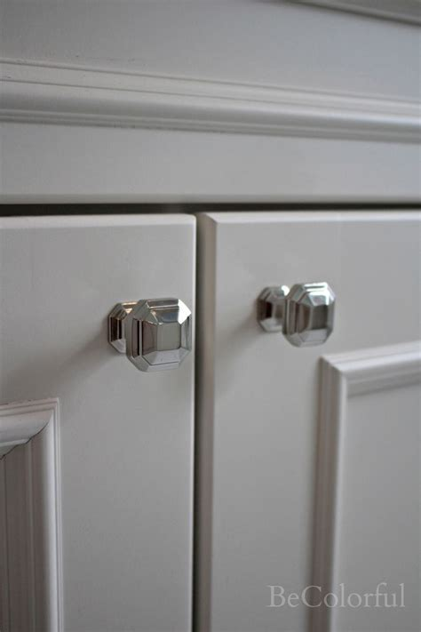 Top Knobs Chareau by Chareau Collection Archives Top Knobs Top Expressions