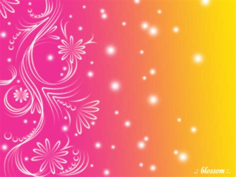 designing the beautiul 60 free beautiful vector backgrounds patterns