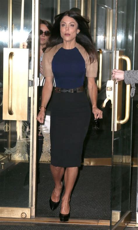 celebrity bethenny frankel bethenny frankel in celebrities visit the today show