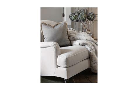 fur sofa faux fur throw cushions throws the sofa chair company