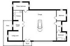 Dog Grooming Salon Floor Plans by Dog Grooming Salon Floor Plans Galleryhip Com The