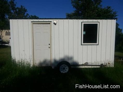 ice house for sale ice fishing house for sale big lake buy sell rent ice fishing houses fish house list