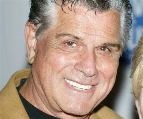 vince van patten net worth get smart actor dick gautier dead at 85 newsmax com