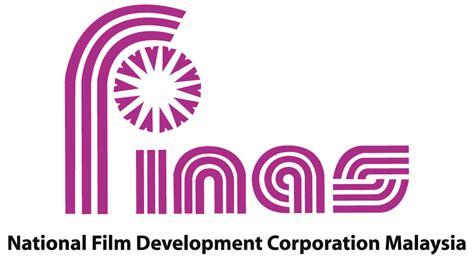filmmaking university in malaysia singapore mda logo related keywords singapore mda logo