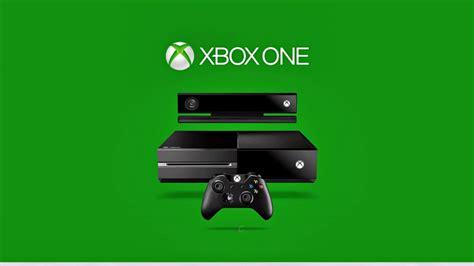 Xbox Baru Rumor Microsoft Tengah Menguji Coba Prototipe Xbox Baru