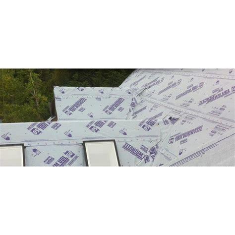synthetic roof underlayment vs felt titanium udl 50 synthetic underlayment ebay