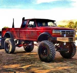 Ford Truck Diesel Ford Truck Buy Awesome Diesel Apparel Click The Link