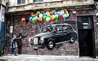 Street Art by Street Art Wallpapers Wallpaper Cave