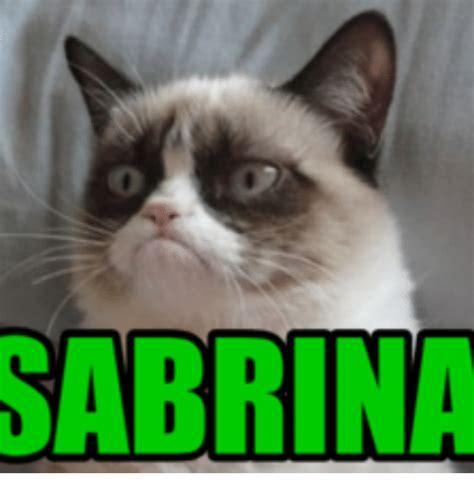 Sabrina Meme - sabrina sabrina meme on sizzle