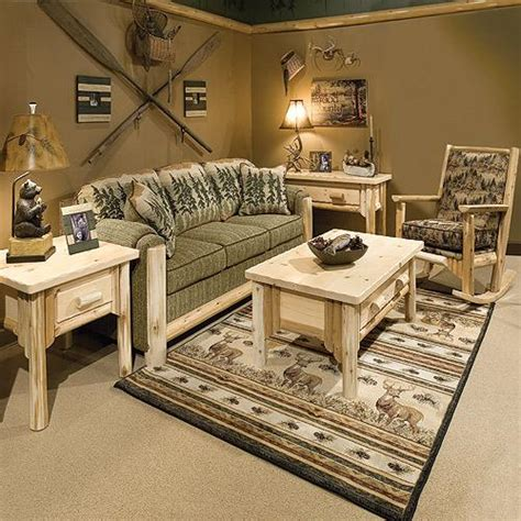 marshfield furniture wood county collection 2447