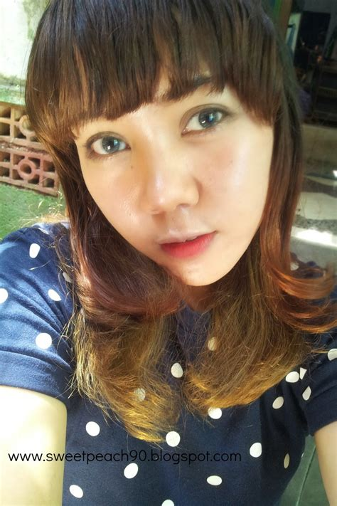 Softlens Buzan Color Normal Only sweet review japan softlens ageha pop grey
