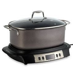 ge 3 crock cooker buffet ge 3 crock cooker buffet i bought and used this to