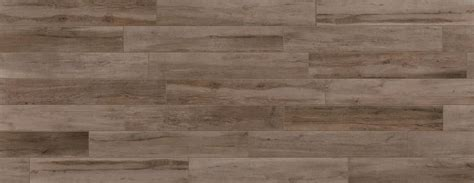 Discover Flooring West - gres travel in west brown collections floor tiles