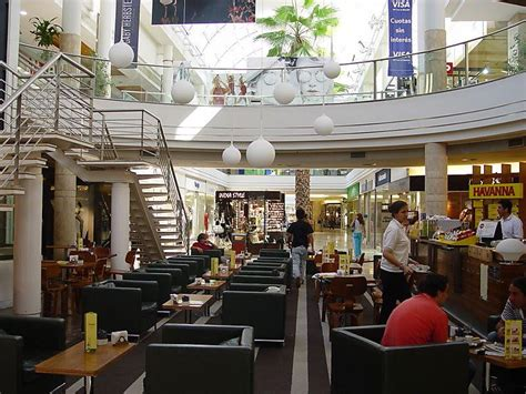 st laurent shopping centre floor plan st laurent shopping center
