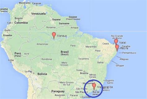Brasile Costarica Brasile 2014 Per L Italia Uruguay Inghilterra E Costa