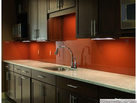 back painted glass kitchen backsplash back painted color coated glass high gloss acrylic wall