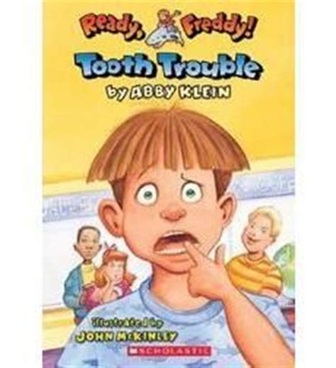 realistic picture books 1000 images about keepin it real with realistic fiction