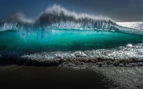 sea wave background hd  wallpaperscom