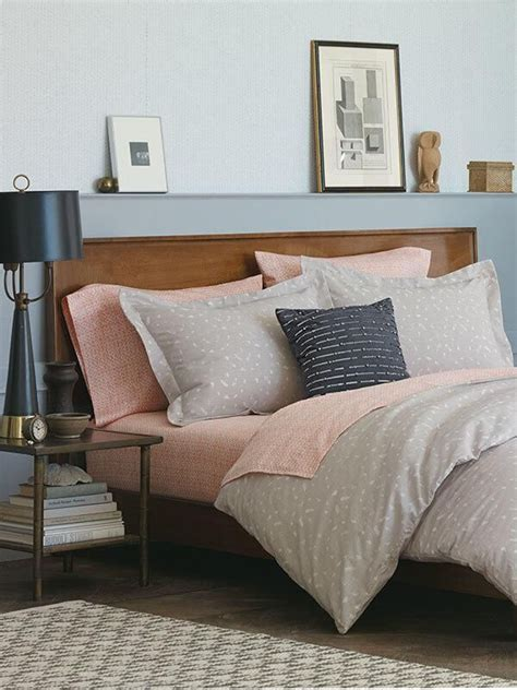 nate berkus bedding pin by stacy moore on decor pinterest