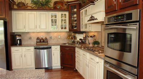 kitchen design st louis mo kitchen design st louis st louis kitchen remodeling top