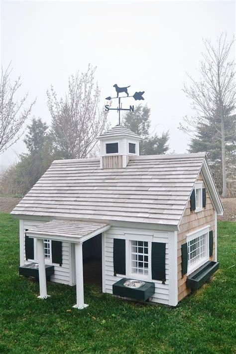 little dog houses 17 best ideas about amazing dog houses on pinterest pet houses dog houses and dog pools