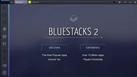 bluestacks tweaker bluestacks tweaker 3 1 runnermemo