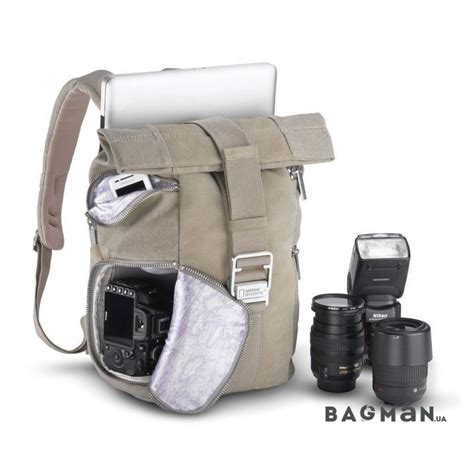 Ng Mc5320 Tas National Geographic national geographic small backpack ng p5080 купить в киеве с бесплатной доставкой по