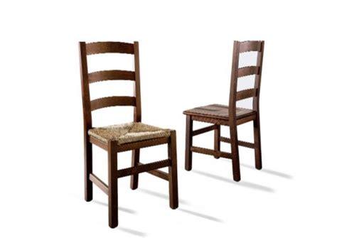 forniture sedie scandicci sedie tavoli e sgabelli produzione italiana scandicci