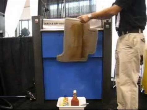 Wash Mat In Washing Machine - rhino mat car mat cleaning machine cleanwd