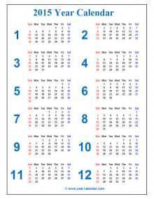Mali Kalender 2018 Calendars
