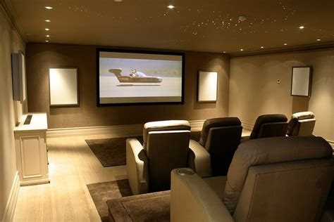 living room home theater ideas homeideasgallery