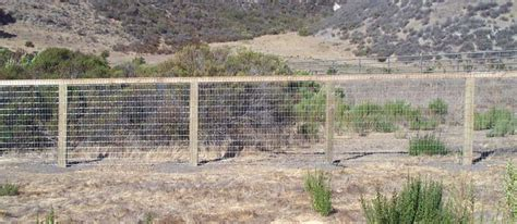 fence amazing field fence ideas pasture fencing ideas