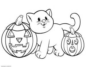 halloween pictures printables 187 coloring pages kids