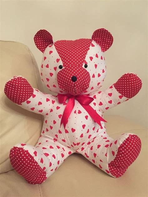 pattern memory top 25 best bear patterns ideas on pinterest teddy bear