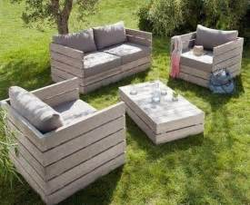 Pallet Patio Furniture Ideas Pallet Idea Pallet Ideas Wooden Pallets Pallet Furniture Pallet Projects