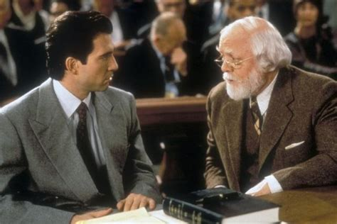 miracle on 34th street 1994 miracle on 34th street 1994 miracle on 34th street