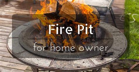 best pit reviews best pit reviews 2017 top for the money