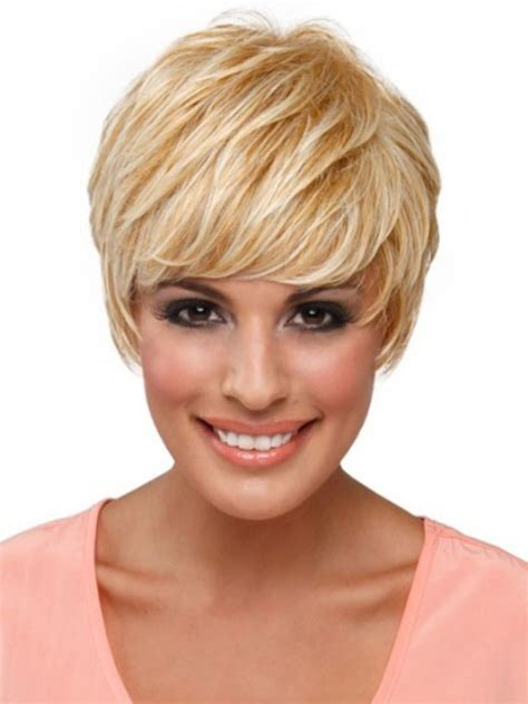 change from bob hairdo 16 remarkable short bob hairstyles to change your looks