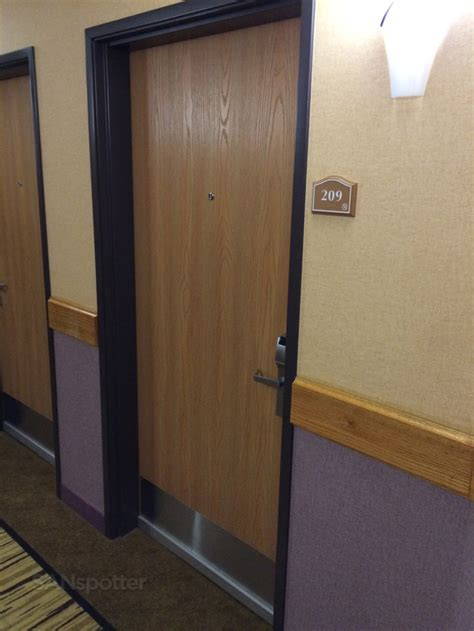 Comfort Door by Review Comfort Inn Suites Deming New Mexico Sanspotter