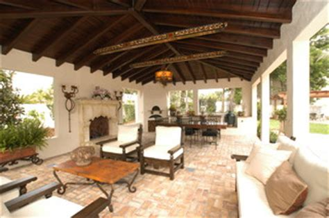 Hip Roof Vaulted Ceiling Cathedral Ceiling Hip Roof