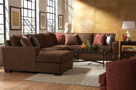 home design furniture reviews craftmaster sectionals reviews tags 54 sectional picture