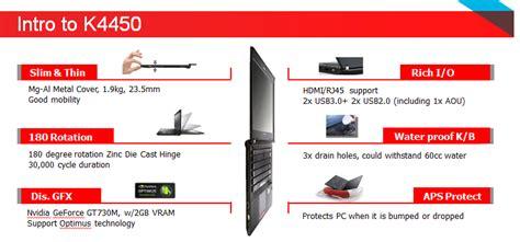 Merk Laptop Hp Dan Harganya laptop asus dan harganya newhairstylesformen2014