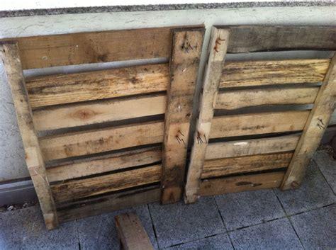 Schubladenschrank Bauen